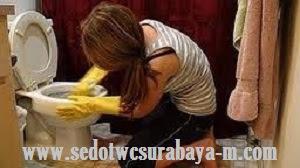 Jasa Tinja/Sedot WC Panjang Jiwo Surabaya 085100926151