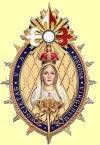 Sociedade Apostólica de Direito Pontifício Regina Virginum