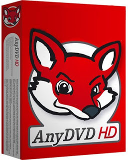 anydvd hd v7 2 0 0 final multilenguaje AnyDVD HD v7.2.0.0 FINAL Multilenguaje