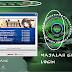 Cara Mengatasi Eror Login (Close Saat Muncul Loby) Game Lost Saga Indonesia