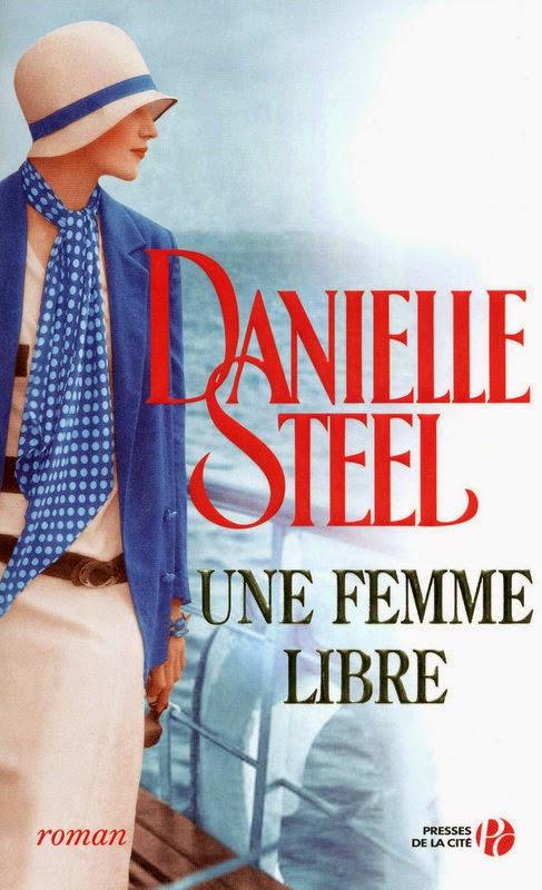 http://www.pressesdelacite.com/site/une_femme_libre_&100&9782258081994.html