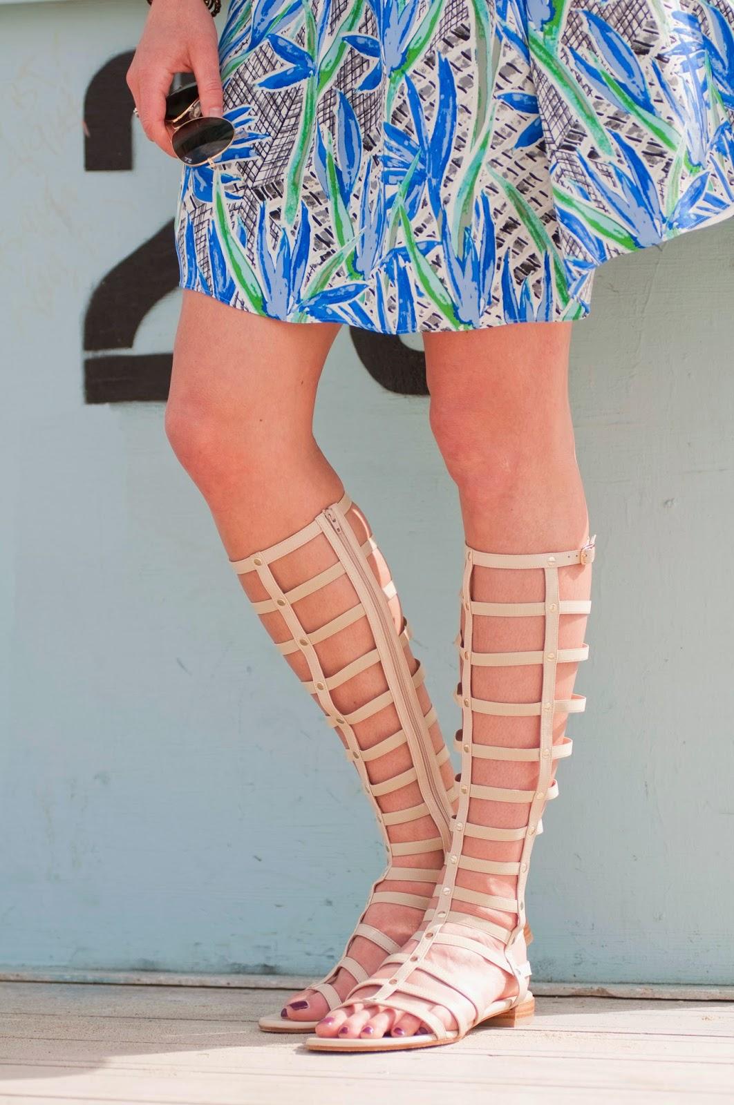 stuart-weitzman-gladiator-sandals
