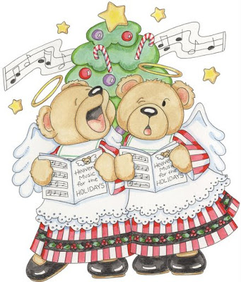 músicas de natal para baixar