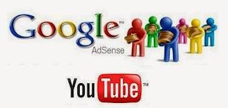 Cara Dan Tips mendapatkan uang dari video youtube