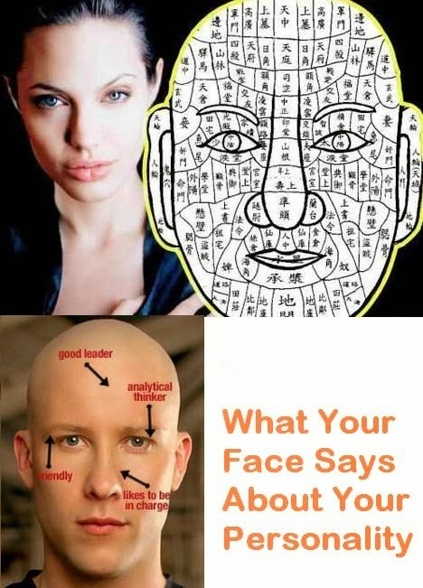 What-Your-Face-Says-About-Your-Personality