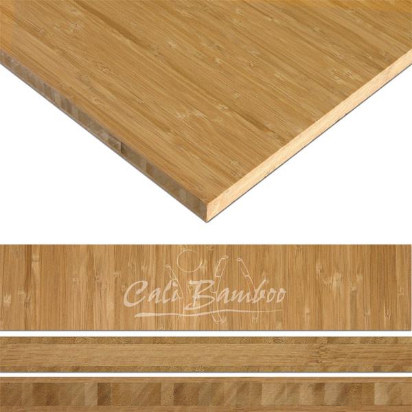 Bamboo Lumber4