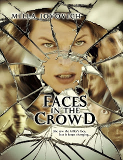 Faces Streaming (2012)