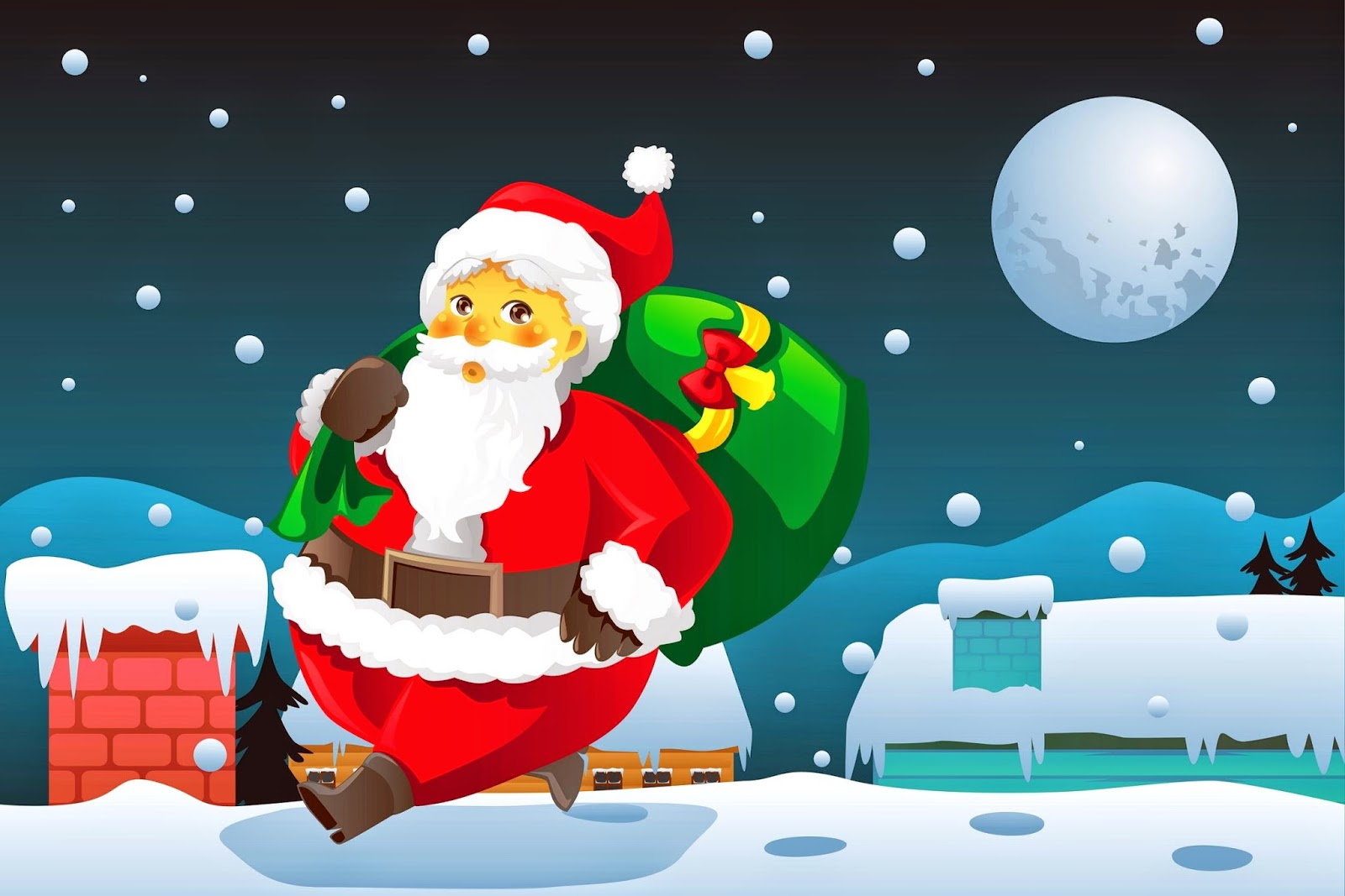 Santa-Claus-on-the-run-funny-cartoon-image-for-sharing-with-friends-and-family.jpg