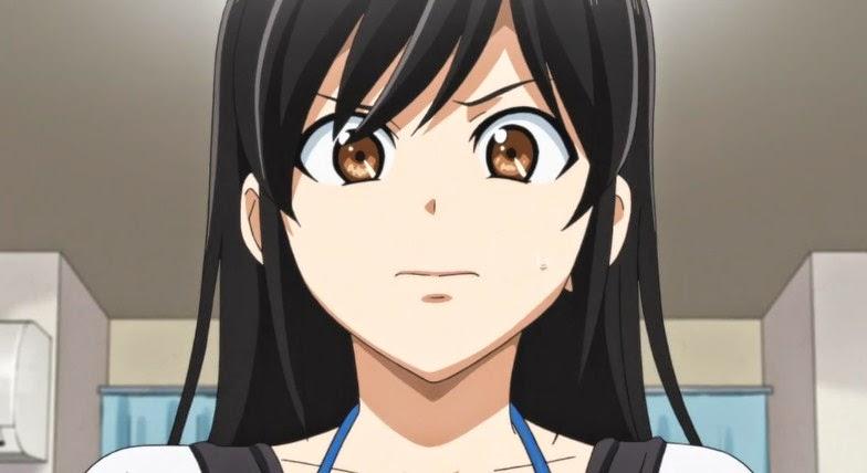 Mangaka-san to Assistant-san to OVA Subtitle Indonesia