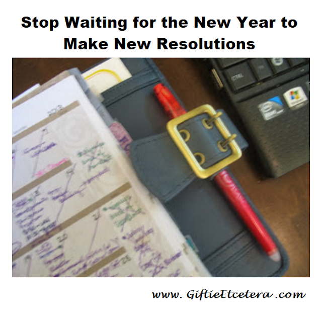 planner, New Year's Resolutions, computer, blog, blogging