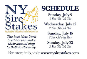 New York Sire Stakes