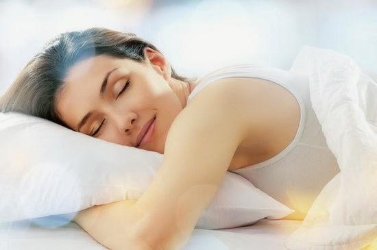 produtos de tratamento noturno, porque usar