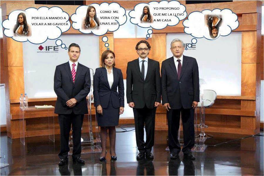 http://kikka-roja.blogspot.mx/2012/05/la-edecan-ife-del-debate-julia