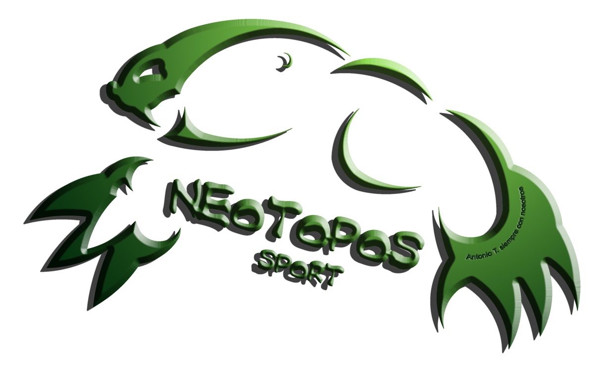 NEOTOPOS sport