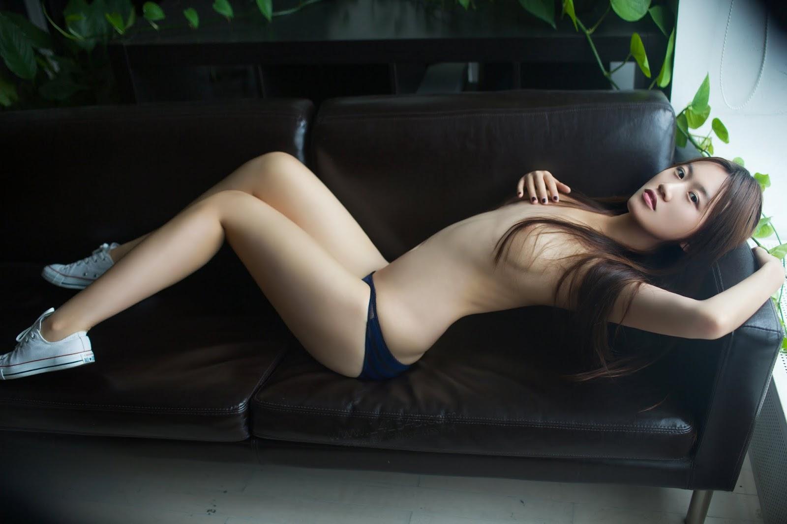 Jessica%2B%252816%2529 - TuiGirl No.60
