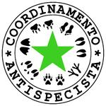 https://www.facebook.com/CoordinamentoAntispecistaOnlus?fref=ts