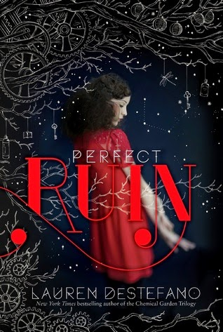 https://www.goodreads.com/book/show/17339241-perfect-ruin