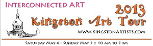 Kingston Art Show
