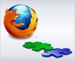 helpful firefox tools for bloggers