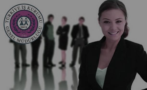 Işkur işgücü yetiştirme kurslarına katılım şartları