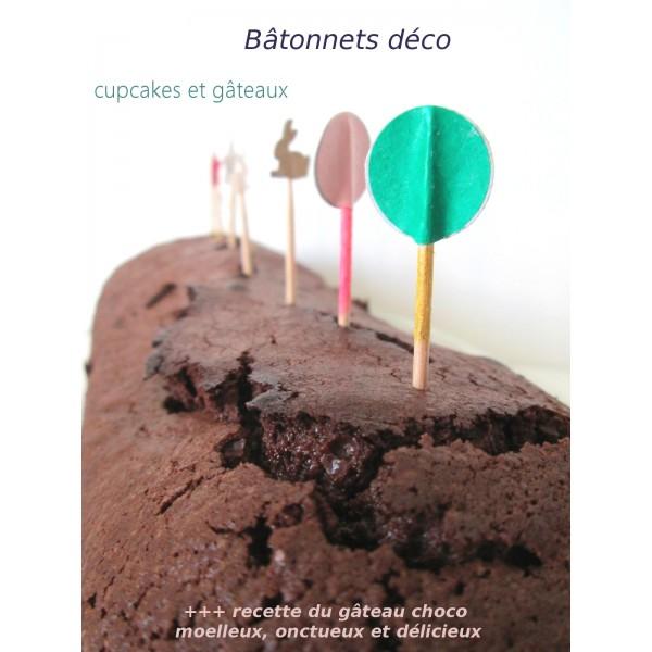 http://puce-qui-pique.blogspot.fr/2014/08/diy-petits-batonnets-deco-pour-cupcakes.html