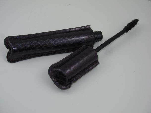 tarte lights camera splashes waterproof mascara review divas stalk. Black Bedroom Furniture Sets. Home Design Ideas