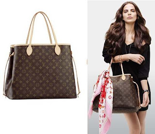 bolsas_louis_vuitton_01