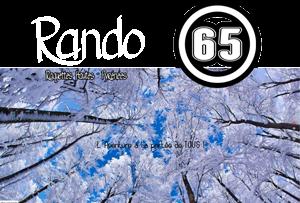 Rando 65