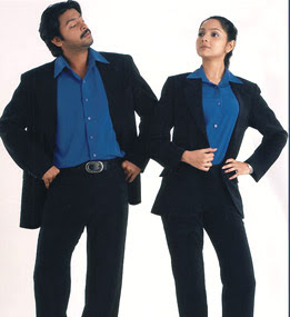 Uyir 2006 Tamil Movie Watch Online