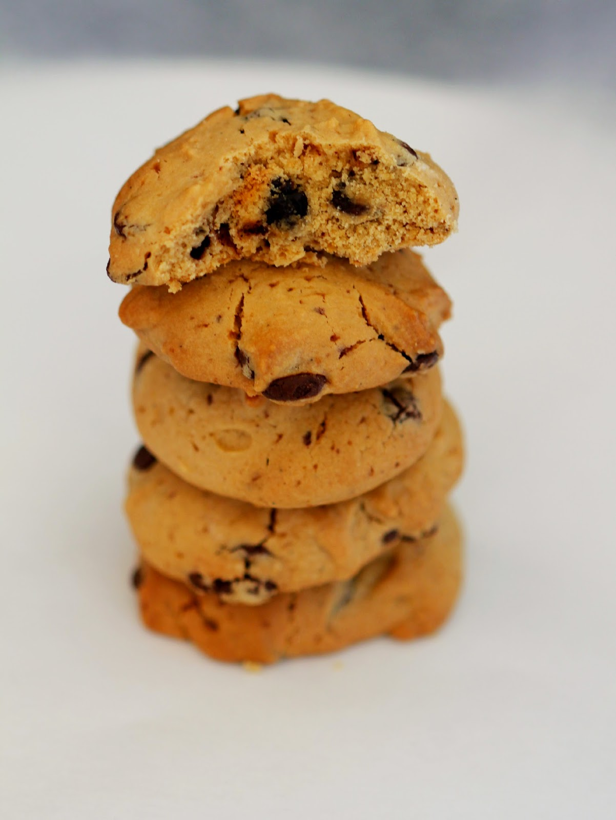 gluten free, thermomix, healthy snacks, healthy treats, recipe, recipes, biscuits