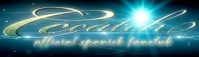 Spanish Fanclub