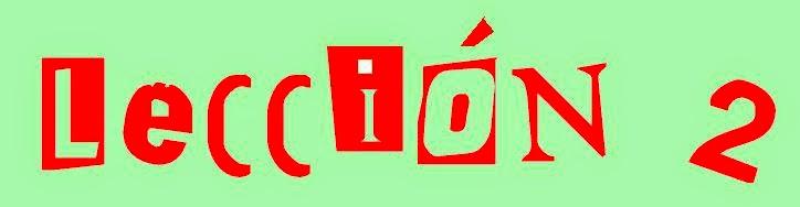 http://www.mediafire.com/view/rh94uhz70ckj2rd/LECCIÓN_2-DIFICULTADES_A_RESOLVER_AL_USAR_LA_PIZARRA_DIGITAL.pdf