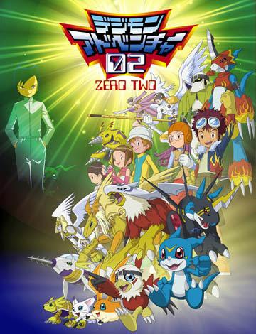 Cuộc Phiêu Lưu Của Những Con Thú Ss2 Full Tập Trọn Bộ Thuyết minh Full HD