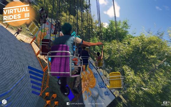 virtua-rides-3-pc-screenshot-bringtrail.us-3