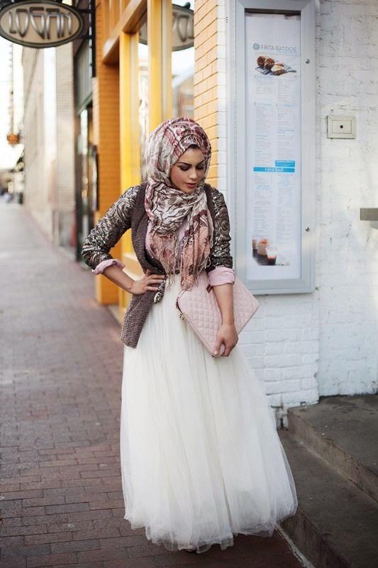 robe-hijab-2014