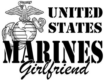 military free dating websites