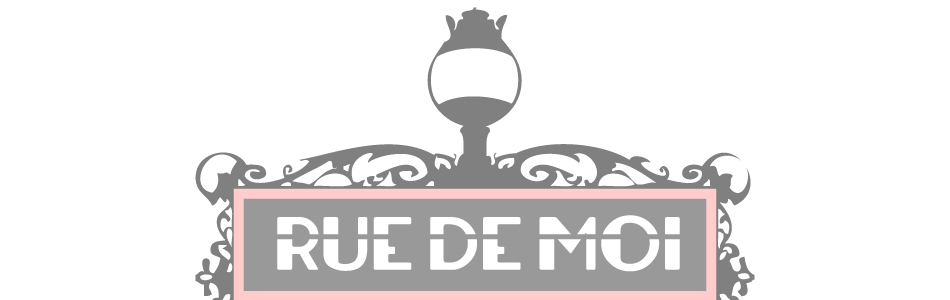 Rue de Moi