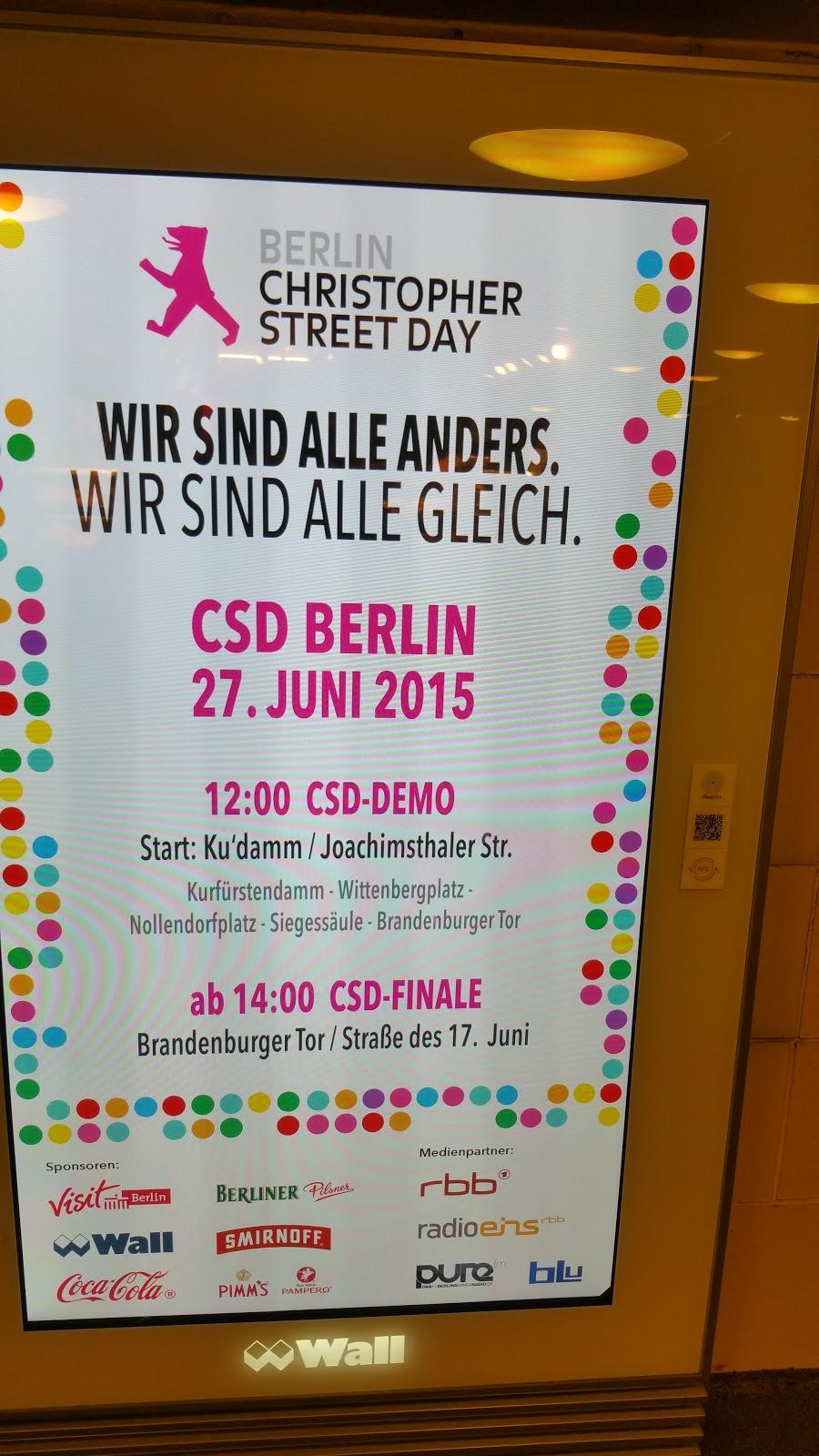 Medizin am Abend Berlin ...interdisziplinär: Juni 2015