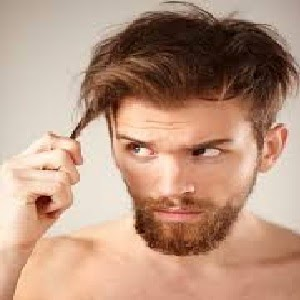 Lifestyle, Male facial grooming, Male facials, Moisturizer for Men