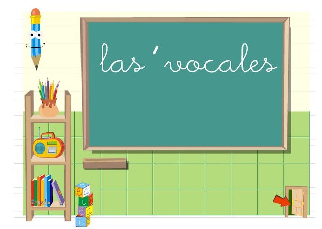 http://ntic.educacion.es/w3//eos/MaterialesEducativos/mem2003/vocales/escritura/inicio.htm