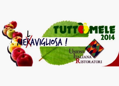 http://www.cavour.info/viewobj.asp?id=14#tuttomele