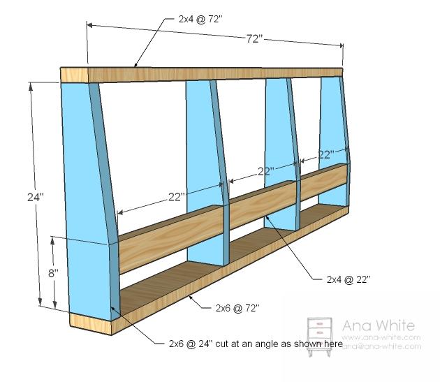 Pallet Furniture Design Software
