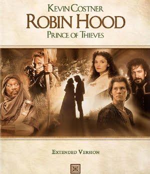 Robin Hood Prince of Thieves Watch Robin Hood Prince of Thieves 1991 Online For Free Watch 300x347 Movie-index.com