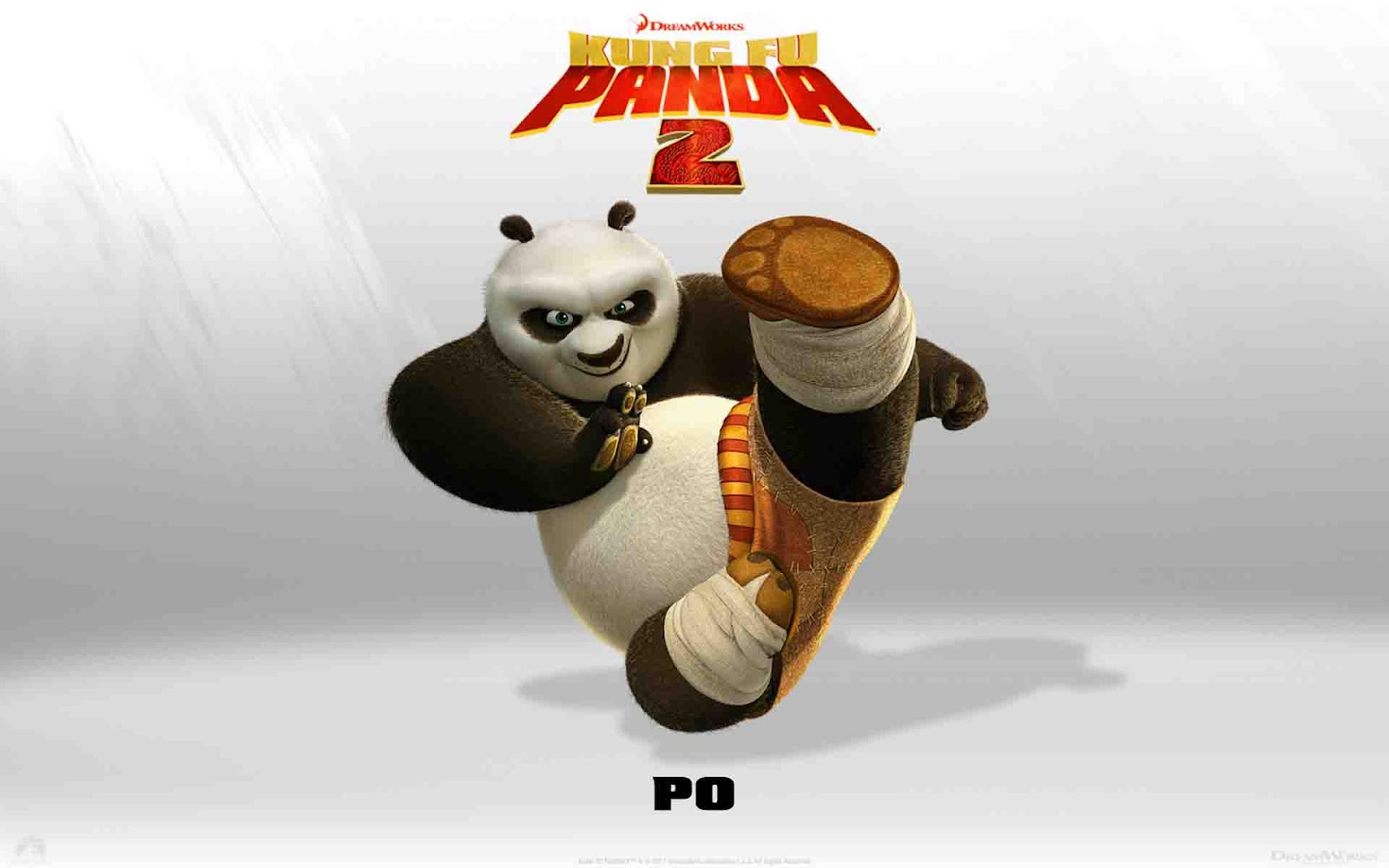 http://2.bp.blogspot.com/-MH3SaW9Kqlw/T02ptFNxdjI/AAAAAAAAAiE/E1lD8LCAj6A/s1600/kung-fu-panda-2-po.jpg