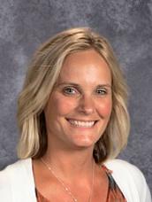 Mrs. Pickett
