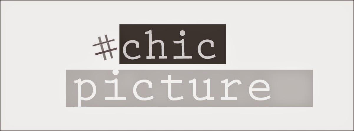 #chicpicture