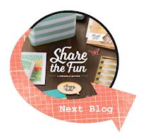 http://stampinpals.blogspot.com/2015/07/big-news-baby-ctc37.html