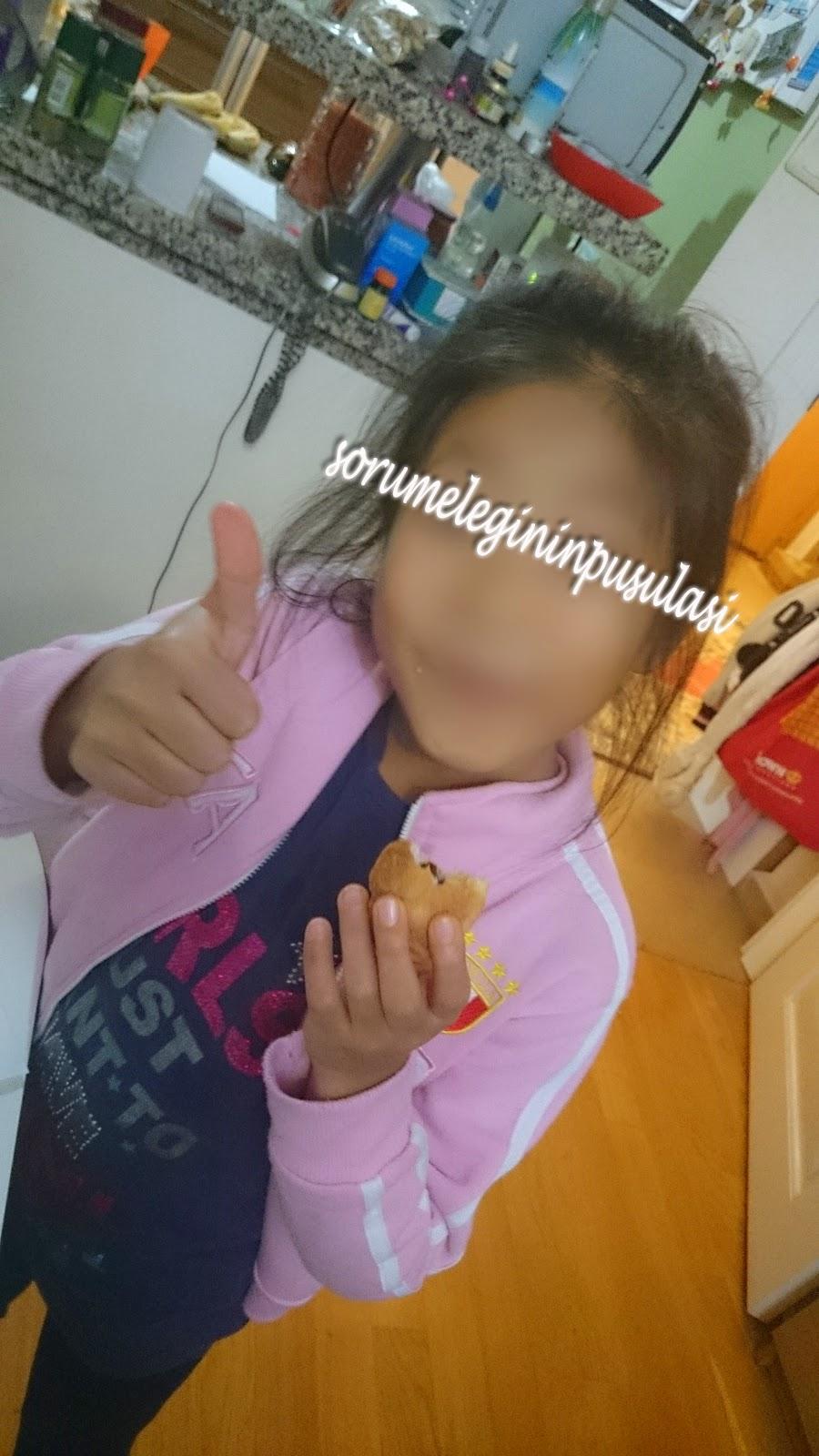 yemek-elvan-kruvasan-croissant- fikrimühim-today-todaycroissant-yemek-cikolata-chocalate-sorumelegininpusulasi-cocuk-kid