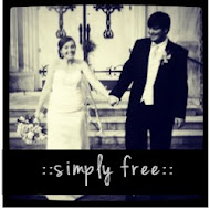 Simply Free