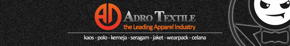 adro textil